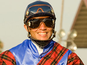 Rosario, Sadler, Zetcher Claim Del Mar Titles