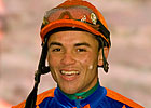 Rosario to Ride Animal Kingdom in Dubai