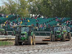 John Deere Renews NTRA Partnership