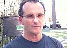 Fasig-Tipton Saratoga: John Sikura