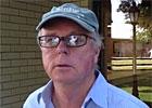 Fasig-Tipton July: John Stuart