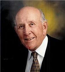 Owner Joseph Cornacchia Dies