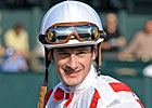 Leparoux Plans Tack Shift to California