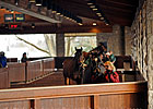 Wotan Sets Pace at Keeneland