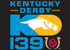 Dates Set for 2013 Derby, Oaks Future Wagers