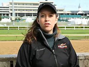 Kentucky Derby News Update: April 26, 2015