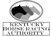 Biancone Veterinarian Suspended by KHRA