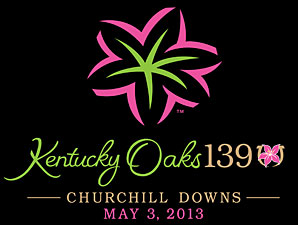 Kentucky Oaks Draws 120 Nominees