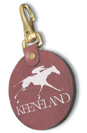 Keeneland Sale Opens with Plenty of Punch