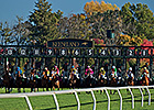 Keeneland Expands Fall Meet Stakes Schedule