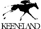 Keeneland Race in Australia