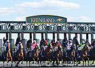 Keeneland Plans Wide Live Broadcast Coverage