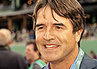 Trainer Desormeaux in New York State of Mind