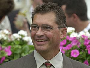 Troutt Becomes Sole Owner of WinStar