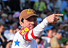 Anything Can Happen, Desormeaux Says