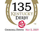 Most Derby, Oaks Prices Remain Same