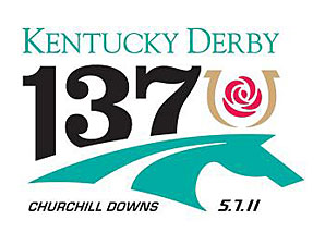 'All Others' Favored in Derby Future Wagering