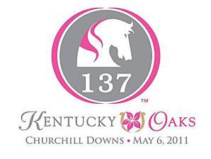 Kentucky Oaks Purse Doubles to $1 Million