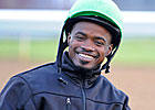 Krigger Aims for Derby History on Goldencents