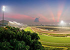 Singapore International Races Discontinued