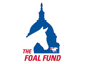 NTRA Establishes New Fund for Lobbying Effort