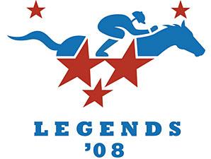 IEAH Stables Sponsors Legends Dinner