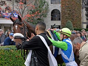 Lentenor debuts on October 31, 2009.