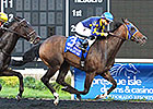Living The Life Repeats in PID Masters