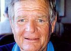Horseman Loyd Gentry Dies