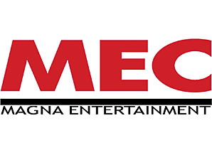 MEC Racetrack Sales Moving Along Slowly