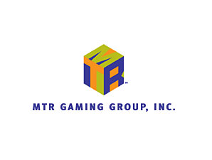 MTR Gaming Touts 2008 as Better Year