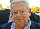 California Owner Mace Siegel Dies at 86