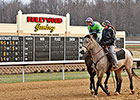 Ohio Racinos Boost Penn National Gaming