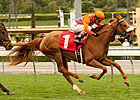 Bejarano Guides Malibu Pier to Santa Ana Win