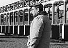 Industry Leader Doc Gilman Dies at 91