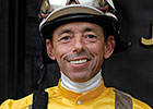 Veteran Jockey Guidry Hanging Up His Tack