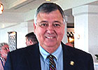 Lamberth of Arkansas New RCI Chairman
