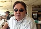 Belmont: Kiaran McLaughlin on Incognito