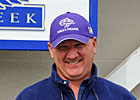 MarketWatch: McPeek on Yearling Selection