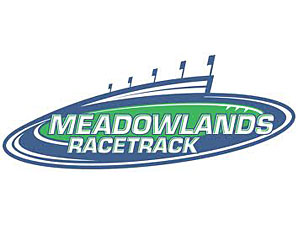 Meadowlands Spared for at Least a Month