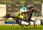 San Luis Rey: Clear Sailing for Midships