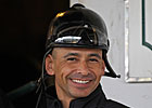 Smith to Ride Drosselmeyer in Belmont