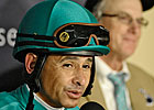 Poll: Best Jockey of 2009