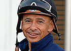 Breeders' Cup to Honor Top Jockey
