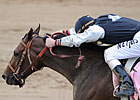 Slideshow: 2009 Kentucky Derby