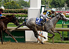 Miss Isella Takes Jolt, Wins Fleur de Lis