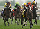 Mississippi Delta Set for Ontario Colleen