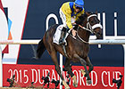 Mubtaahij Easily Earns Kentucky Derby Spot