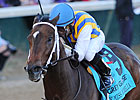 My Miss Aurelia to Make 2012 Debut Aug. 8