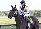 Shine Again Marks Return of My Miss Aurelia
